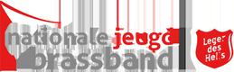 Nationale Jeugd Brassband